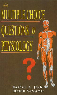 Multiple Choice Questions in Physiology: No. 1 & 2
