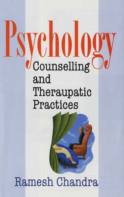 Psychology, Counseling and Therapeutic Practices