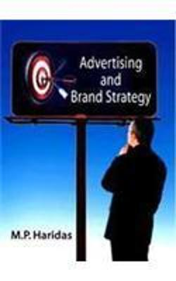 Advertising and Brand Strategy