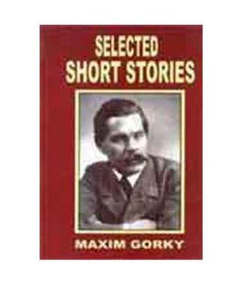 Selected Story Stories