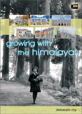Growing with the Himalayas