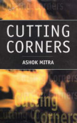 Cuttings Corners