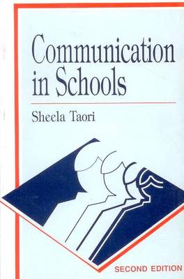 Communication in Schools and Beyond