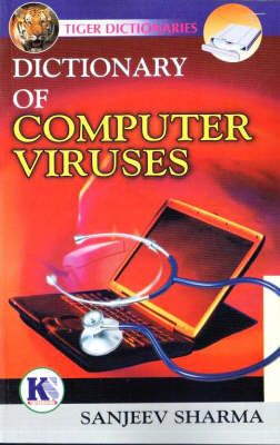 Dictionary of Computer Viruses