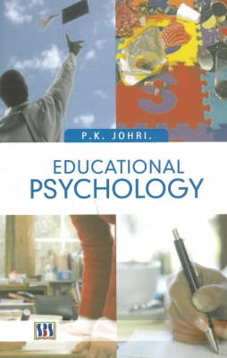 Educational Psychology: Revised Edition
