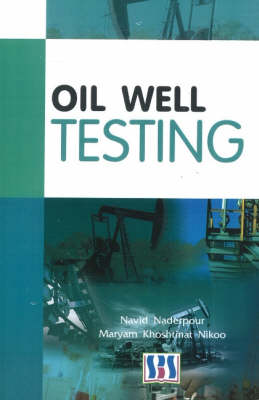 Oil Well Testing