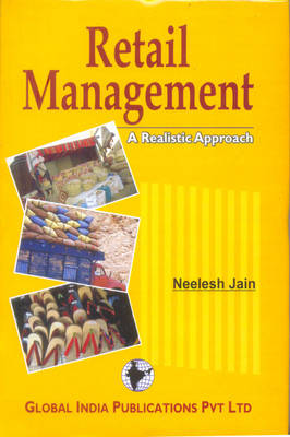 Retail Management: a Realistic Approach