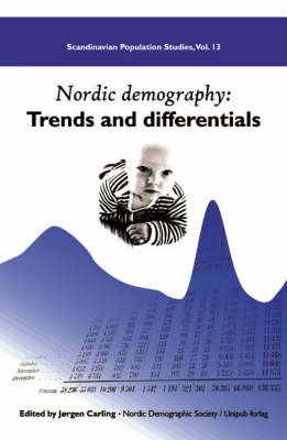 Nordic Demography: Trends and Differentials