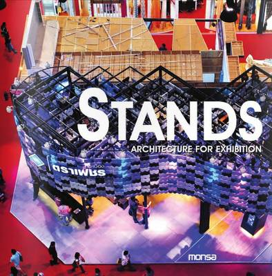 Stands: Architecture for Exhibition