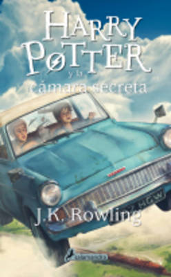 Harry Potter y la cámara secreta - Harry Potter y la cámara secreta (paperback) - Harry Potter y la cámara secreta (paperback) - Harry Potter y la cámara secreta (paperback) - Harry Potter y la cámara secreta (paperback) - Harry Potter y la cámara secreta (paperback) - Harry Potter y la cámara secr