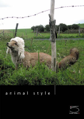 Animals with Style