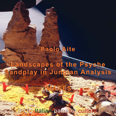 Landscapes of the Psyche