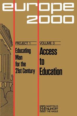 Access to Education: New Possibilities