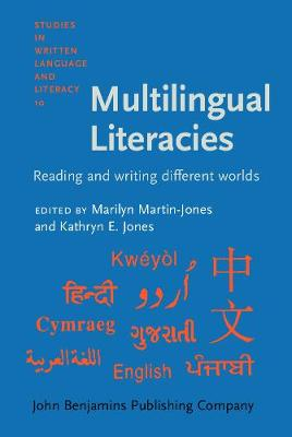 Multilingual Literacies: Reading and writing different worlds