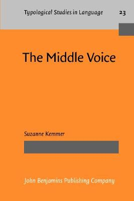 The Middle Voice