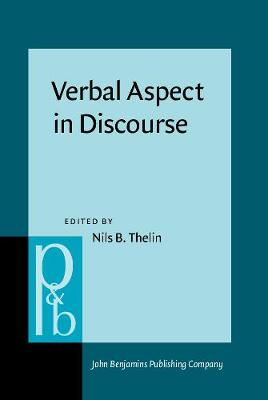Verbal Aspect in Discourse