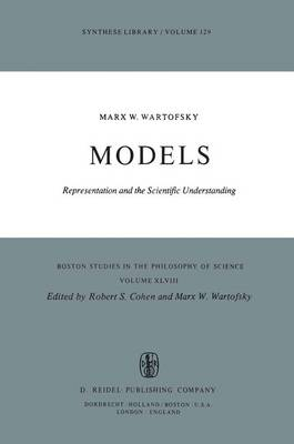 Models: Representation and the Scientific Understanding
