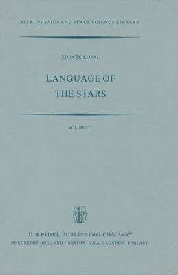 Language of the Stars: A Discourse on the Theory of the Light Changes of Eclipsing Variables