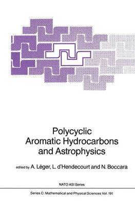 Polycyclic Aromatic Hydrocarbons and Astrophysics
