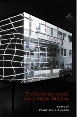 Cyberculture and New Media