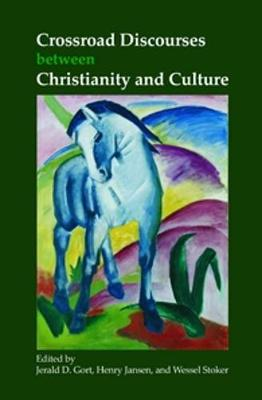 Crossroad Discourses between Christianity and Culture