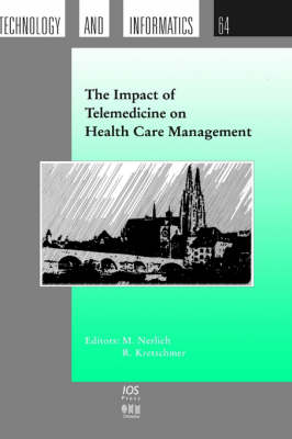The Impact of Telemedicine on Health Care Management