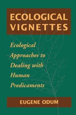 Ecological Vignettes