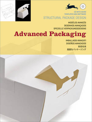 Advanced Packaging