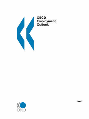 OECD Employment Outlook: 2007