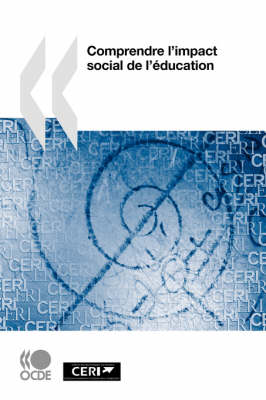 Comprendre L'impact Social De L'education
