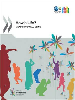 How's Life?: Measuring Well-Being in How's Life?