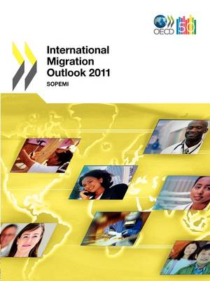 International Migration Outlook