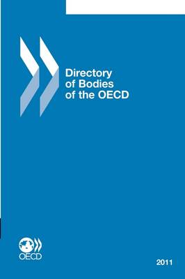 Directory of Bodies of the OECD