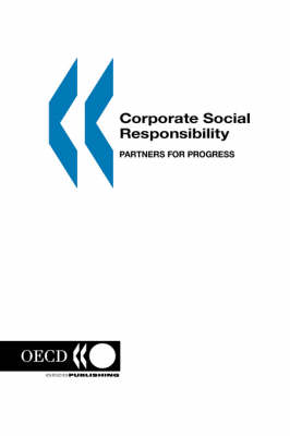 Corporate Social Responsibility: Partners for Progress
