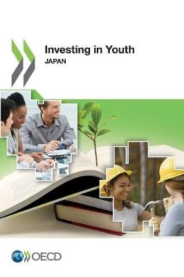 Investing in youth: Japan