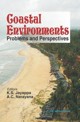 Coastal Environments: Problems and Perspectives