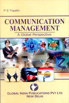 Communication Management: a Global Perspective