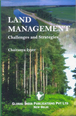 Land Management: Challenges and Strategies