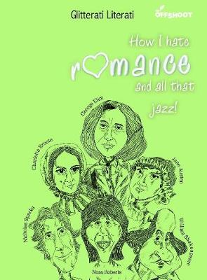 How I Hate Romance All That Jazz!