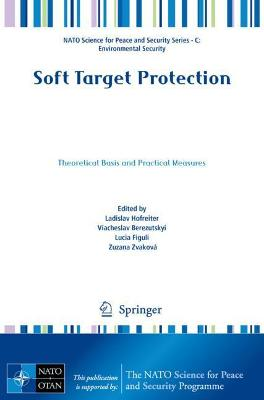 Soft Target Protection: Theoretical Basis and Practical Measures