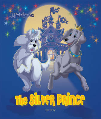 The Silver Prince