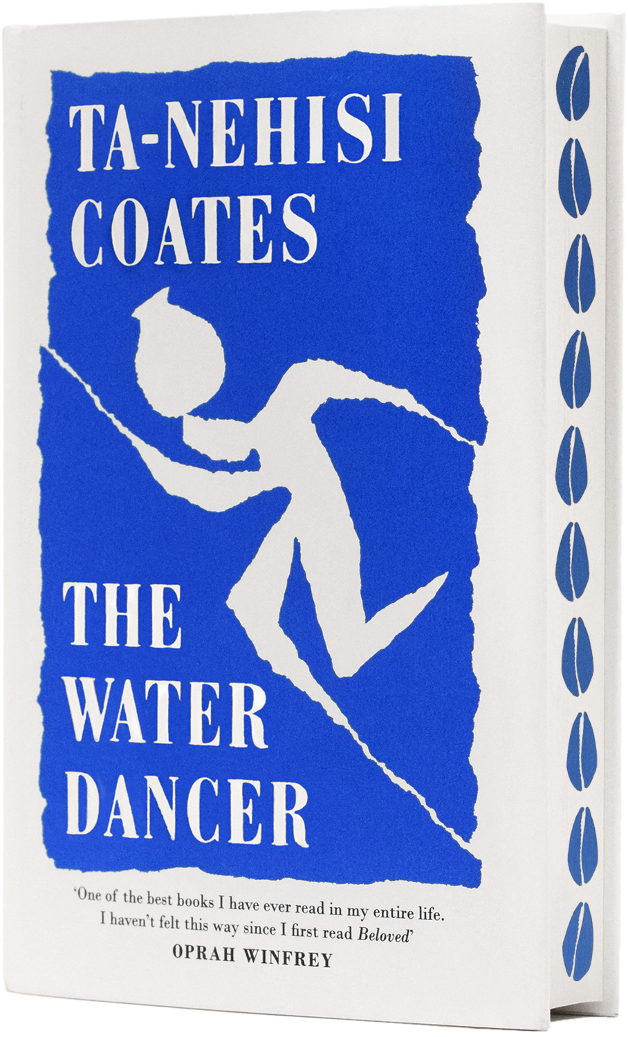 Foyles Exclusive Edition - The Water Dancer