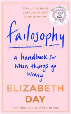 Signed First Edition - Failosophy