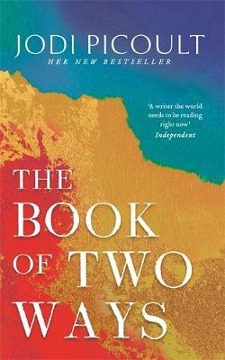 Signed Edition - The Book of Two Ways