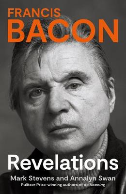 Signed Bookplate Edition - Francis Bacon: Revelations