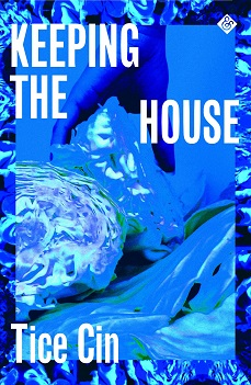 Signed Edition - Keeping the House