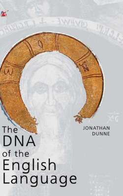 The DNA of the English Language