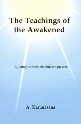 The Teachings of the Awakened