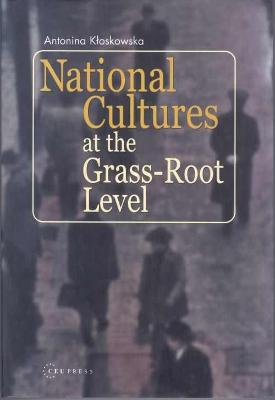 National Cultures at Grass-root Level