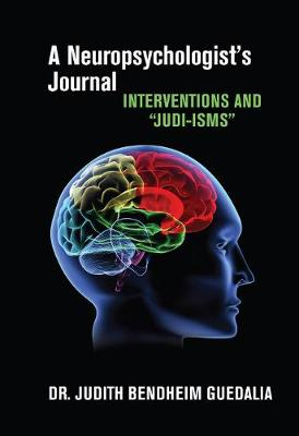 """A Neuropsychologist's Journal: Interventions and """"Judi-isms"""""""